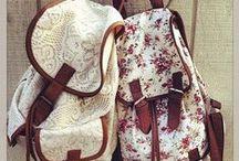 bags...!!