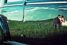 Wedding _ Le Auto / Scegli un'auto d'epoca per il giorno del sì!  Realizza un matrimonio in perfetto stile retrò noleggiando un'auto d'epoca con un buono sconto di 150€. Con Sprintage Classic Car Touring potrai poi scegliere tra diversi pacchetti weekend, comprensivi di auto d'epoca e B&B, usufruendo di uno sconto del 20%. Chiama il Centro prenotazioni Sprintage e comunica il codice sconto che ti verrà assegnato da Comete Gioielli al momento dell'iscrizione.