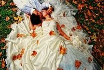 "Dirai ""SI"" in autunno?"