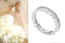 Ti sposerai in Primavera?