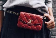 Chanel Waistbags