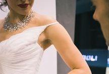Sei una sposa Glamour?