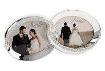 Ajándékok esküvőre / Esküvői ajándékok