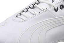 Puma Racing Shoes