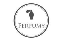 Those perfumes