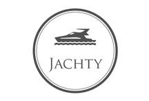 Those yachts