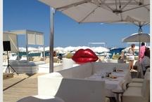 The beauty of St Tropez