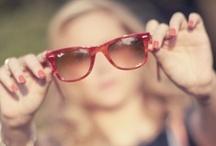cute photos and tips