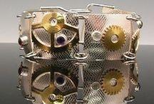 Our Handmade Jewelry