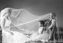 Those Magic Moments / Wedding Photography, Love, Moments, Wedding, Bride & Groom, Vintage, Cinematic, Photography, Steven Neeson Photography