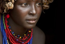 Jewellery through time & culture