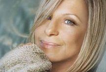 Barbra Streisand / Music and musicals