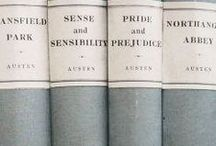 Jane Austen - UK / Jane Austen (16 December 1775 – 18 July 1817) was an English novelist whose works of romantic fiction, set among the landed gentry.