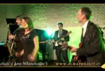 LS Live Cover Band / Wedding & Corporate Best Live Cover Band