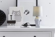 Kids / Lamps for Kids