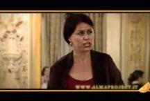 Sopranos / ALMA PROJECT - Sopranos