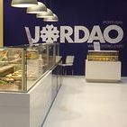 INTERNORGA 2013 / From 8-13 March, JORDAO participated in Internorga 2013, the main German event dedicated to the HoReCa channel. The company from Guimaraes took the opportunity to present its new range Kubo.