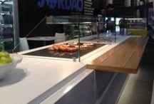 FOOD & HOTEL ASIA | FHA 2014