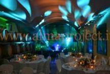 Villa Mangiacane / ALMA PROJECT @ Villa Mangiacane