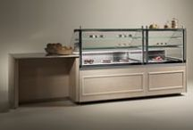 Tradition | Refrigerated Display Cases