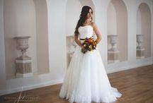 Wedding Dress Inspiration / Bridal Photography, Wedding Dresses, Vintage, Wedding Photography, Wedding Dress Inspiration, Ideas