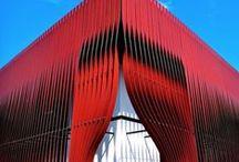 Niezwykła Architektura - Amazing Architecture