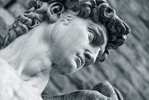 Historia sztuki - History of Art