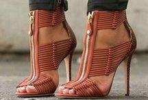shoe*heels