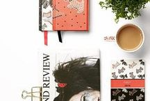 Get Organised / Organise the everyday to make the most of every moment. Be inspired...