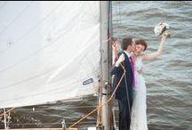 WEDDING PHOTOGRAPHY / WWW.EKATERINA ZHURAVLEVA.COM