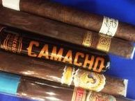 Cigar Central / Welcome to Cigar Central where we have everything you need to know about cigars, everything you want to know and which ones you have to try.