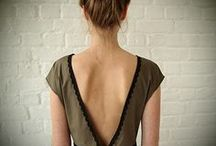 Couture - Vêtements