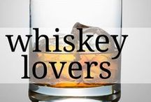 Whiskey Lovers