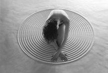 Yoga - Méditation - Philosophie / Chemin de paix