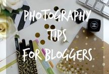 Photography Tips / How to get the best from you photos