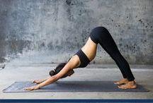 Yoga at Achieve Lifestyle