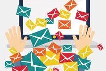 Newsletter Gestione Documentale / Novità in merito alla Gestione Documentale e al Social Business