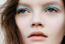 Makeup / Fashion