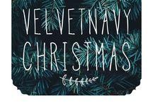 Blog Velvetnavy