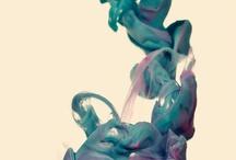 artsy fartsy / by karlie Aquino