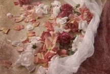 ✿ Coral  Room / by Solange Spilimbergo Volpe