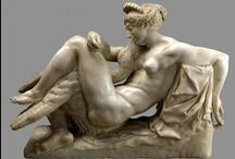 ♔ - Sculptures