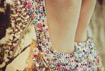 Fashion love / little things i love