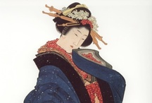 ■  Japanese Art