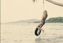 Summer luvin'