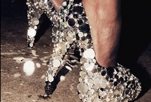 For the love of sequins