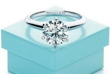 ♔ Tiffany's / #Tiffany's