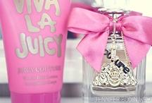 ♔ Viva la Juicy / #Juicy Couture