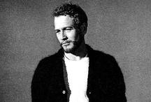 ❥ Paul Newman