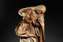 ♔ - Sacred Art | Christianity / by Solange Spilimbergo Volpe